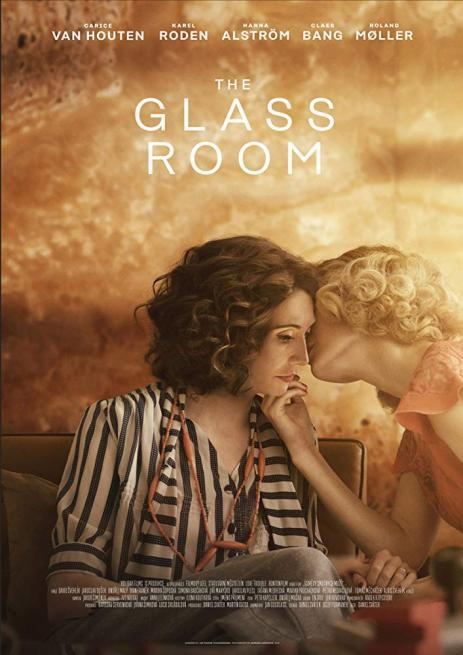 迷情玻璃屋 The Glass Room (2019)